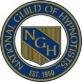 International Certified Hypnotherapist NGH