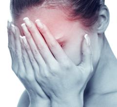 Migräne effektiv behandlen - mit Hypnose