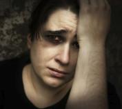Migräne? Hypnose kann Ihnen helfen
