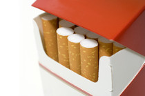 Endlich Nichtraucher - mit Hypnose