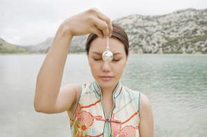 Hypnose - das beste Mittel zur Raucherentwöhnung