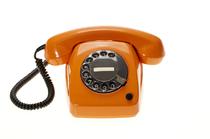 Rufen Sie gleich an und vereinbaren ein persönliches Informationsgespräch