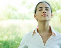 Hypnose hilft bei Schmerzen