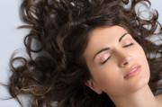 Hypnose hilft - sanft, natürlich und ohne Chemie