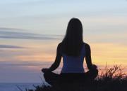 Trance kann die Hypnose unterstützen