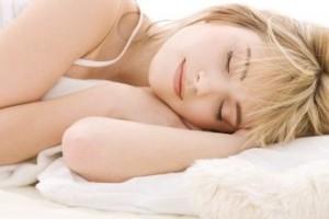 Hypnose bei Schlafstörungen