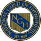 International Certified Hypnotherapist NGH