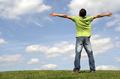 das Leben wieder genießen - Hypnose hilft