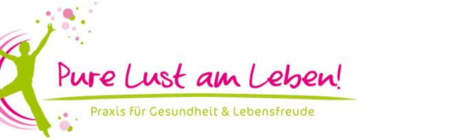 Ihre Naturheilpraxis in Ulm